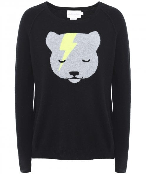 Absolut Cashmere Cashmere Bear Jumper