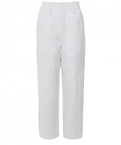 Annette Gortz Cina Cotton Trousers