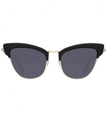 Ashanti Sunglasses