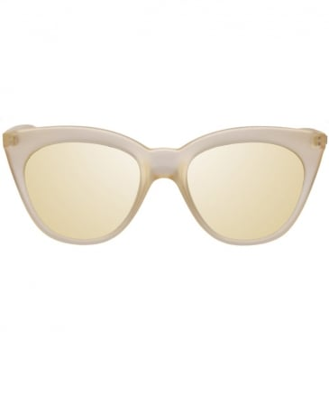 Halfmoon Magic Sunglasses