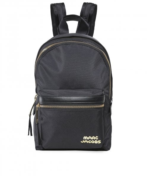 Marc Jacobs Medium Trek Backpack
