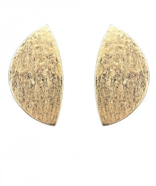 Monies Sadie Clip On Earrings