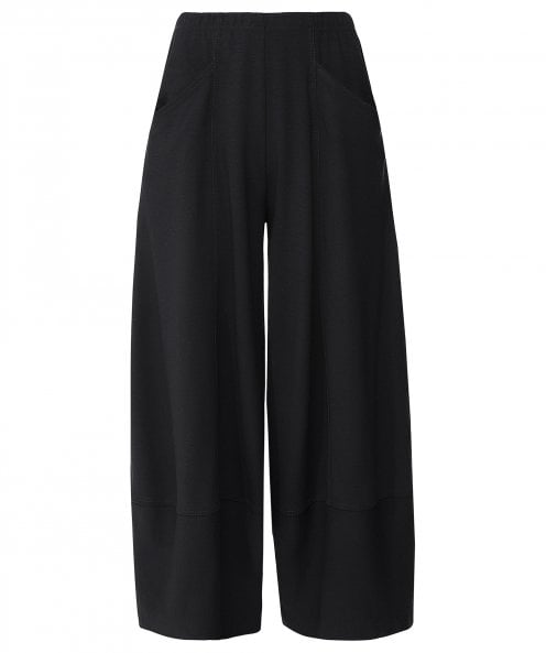 Ralston Omar Wide Leg Trousers