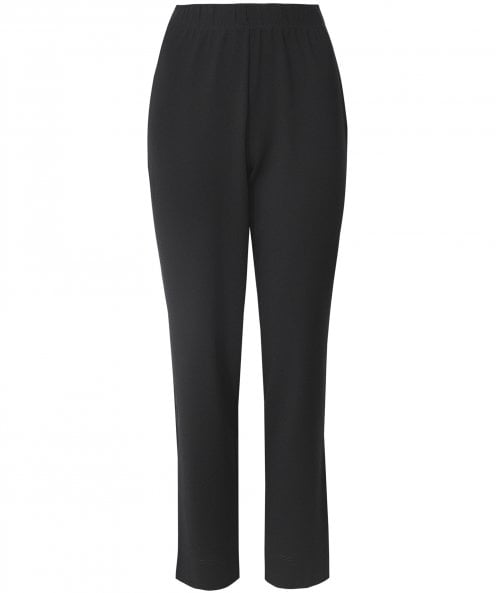 Oska Margo Stretch Trousers