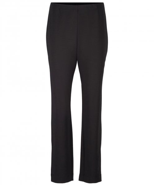Oska Valla Jersey Trousers