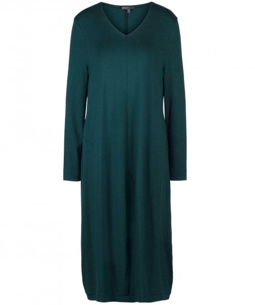 Oska Varithu Jersey Dress