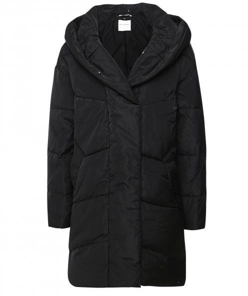 Rino and Pelle Laural Padded Coat