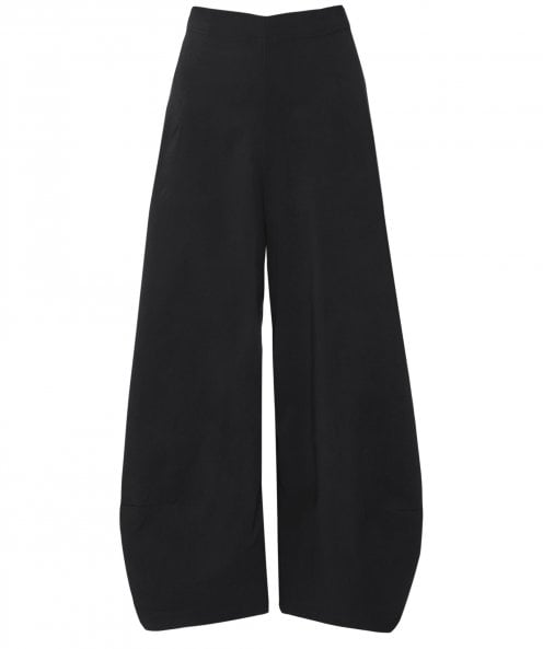 Rundholz Stretch Balloon Trousers