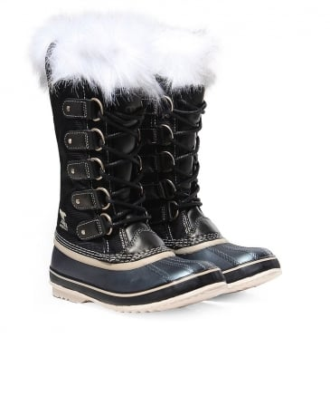 Joan Of Arctic x Celebration Boots