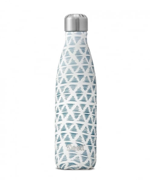 S'well 17oz Paraga Water Bottle