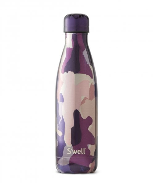 S'well 17oz Sub Rosa Water Bottle