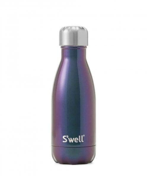 S'well 9oz Super Nova Water Bottle