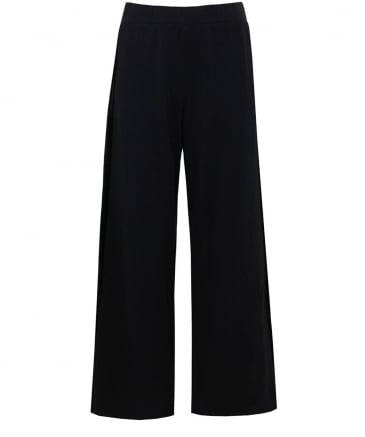Emily Wide Leg Trousers