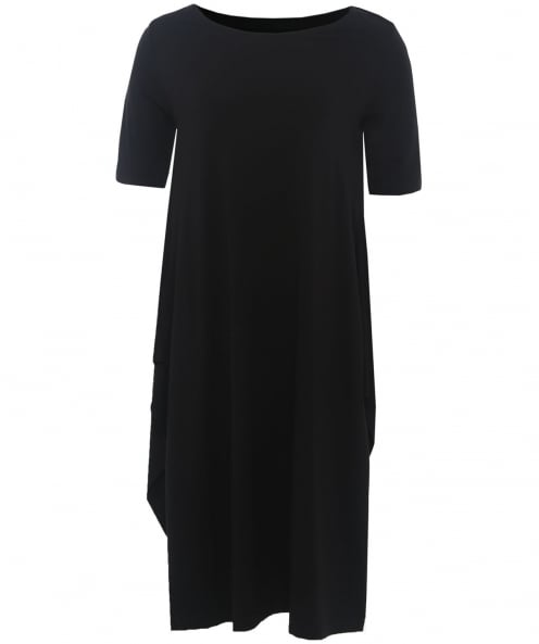 Xenia Design Bita Jersey Tunic Dress