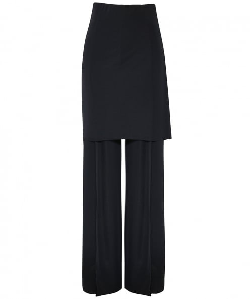 Xenia Design Naji Skirt Trousers